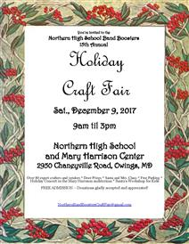 2017 Craft Fair flier-page-001.jpg
