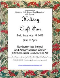 2018 Craft Fair flier-1.jpg