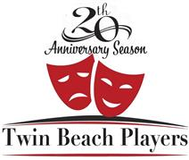 20th tbp season logo.jpg