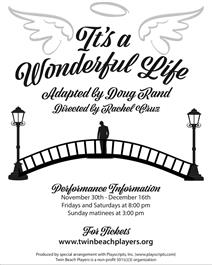 Its a wonderful life flyer.jpg
