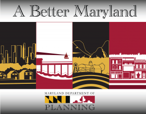 A-Better-MD-logo-official-Large-300x234.png