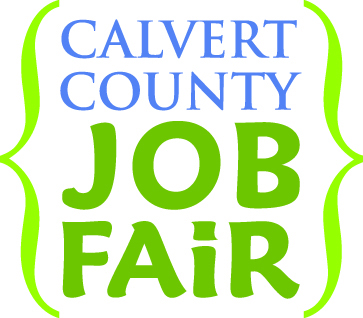 job fair logo