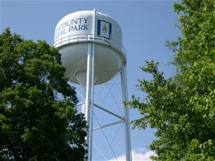 Industrial Park water tower 2_thumb.jpg