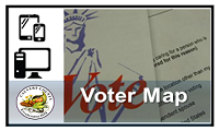 votingHTML5_thumbnail_200x120.png