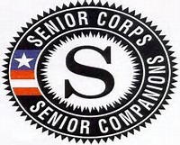 Senior Companion Program Logo.jpg