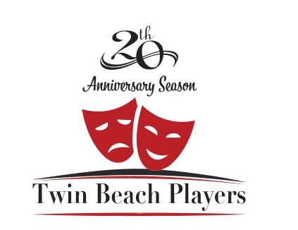 Twin Beach Players Logo.png