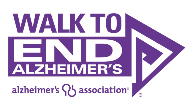 Walk to end AlzheimersLogo.jpg