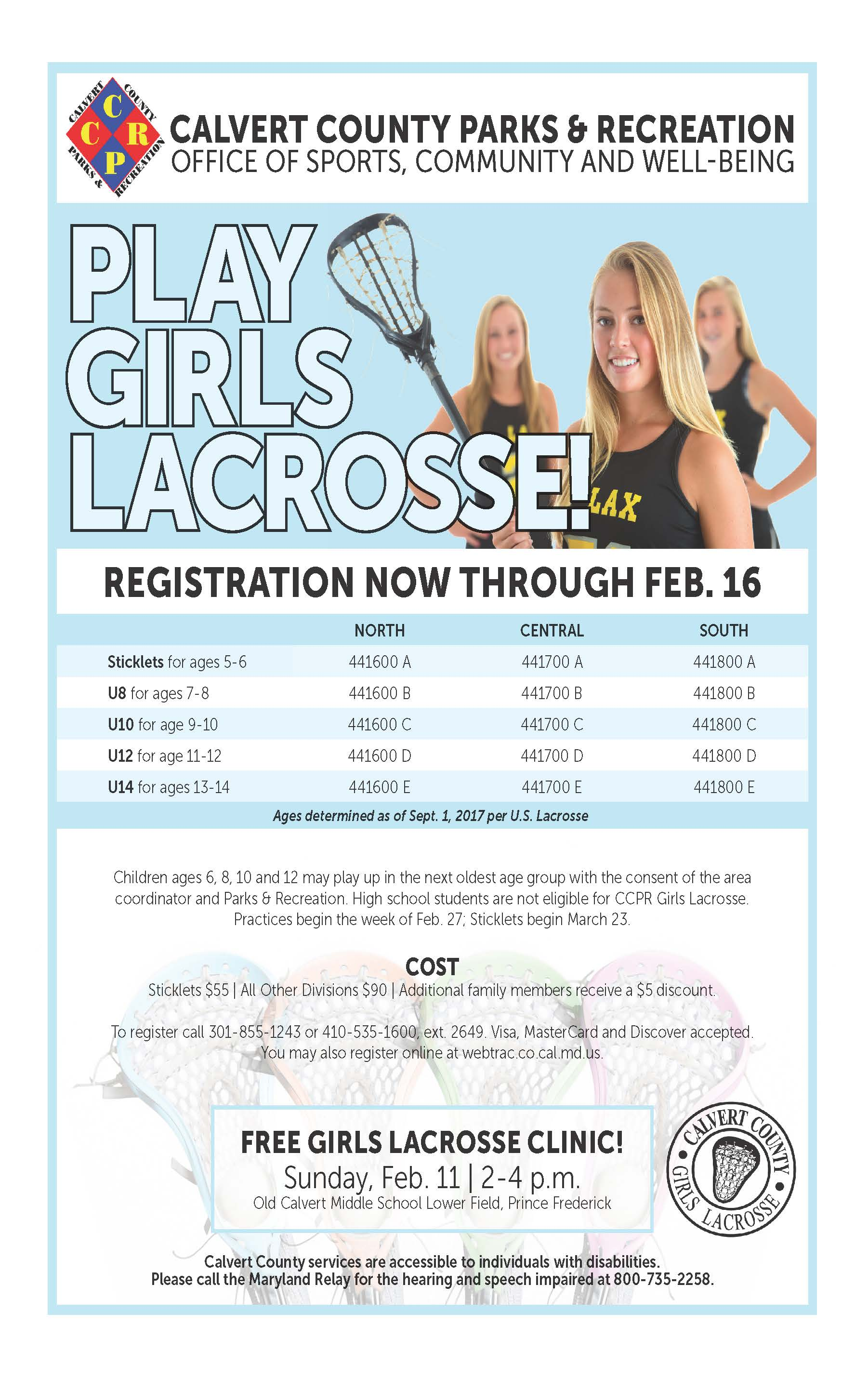 2018 Girls Lacrosse Flyer.jpg